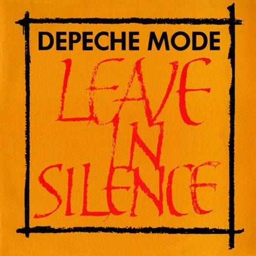 Depeche Mode Walking In My Shoes Lyrics Meaning